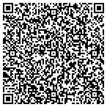 QR-код с контактной информацией организации Довира, ЧП, Рута, ЧП