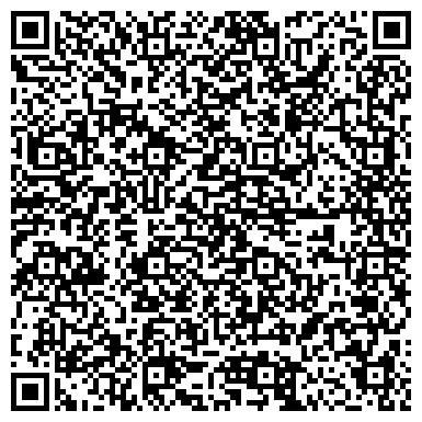 QR-код с контактной информацией организации Медицинский центр Адастра, ООО