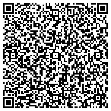 QR-код с контактной информацией организации Клиника доктора Василевича, ЧП