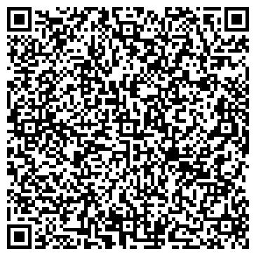 QR-код с контактной информацией организации Медикор Плюс ЦПРХ, ООО