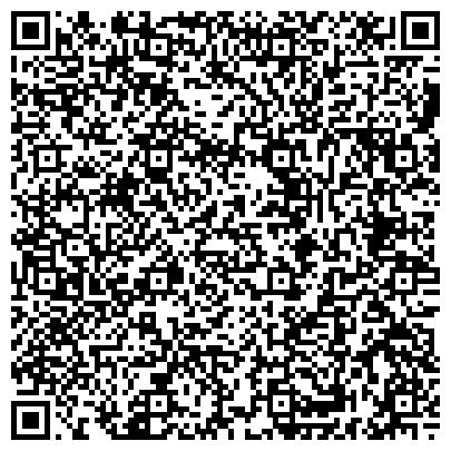 QR-код с контактной информацией организации Центр пластической и єстетической хирургии Богдана, ЧП