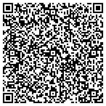 QR-код с контактной информацией организации Rubenhair (Рубенхэр), Филиал
