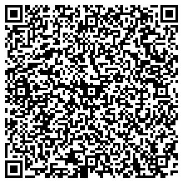 QR-код с контактной информацией организации Современные диагностические системы, ООО