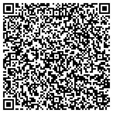 QR-код с контактной информацией организации Viva, медицинская клиника