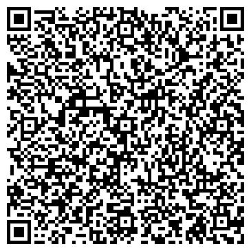 QR-код с контактной информацией организации Пластическая хирургия, ТОО
