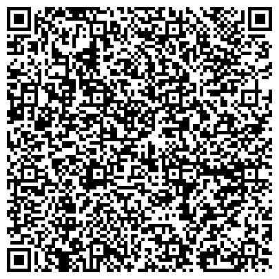 QR-код с контактной информацией организации Khac Medical (Хак Медикал) медицинский центр, ТОО