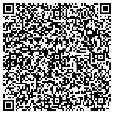 QR-код с контактной информацией организации Офтальмохирургия kz, ИП