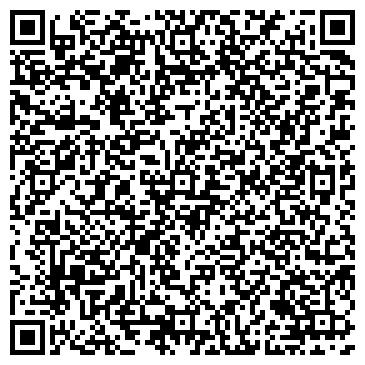 QR-код с контактной информацией организации Promoitalia (Промоиталия), ТОО