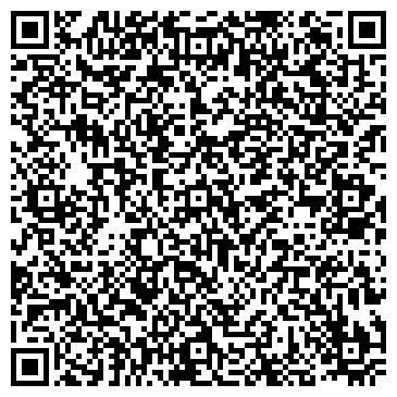 QR-код с контактной информацией организации Barthelemy (Барзелеми), Компания