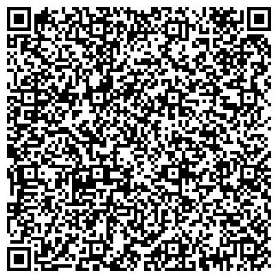 QR-код с контактной информацией организации Прокатный сервис Хелп,ЧП( HELP)