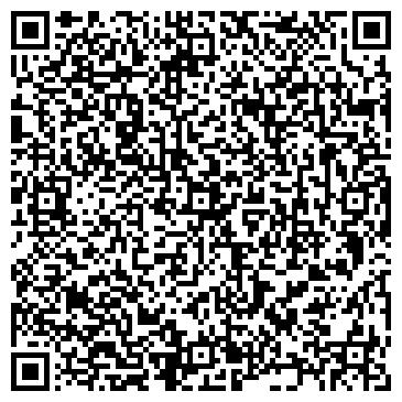 QR-код с контактной информацией организации ДП Силмед ООО Сумед