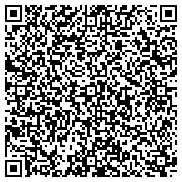 QR-код с контактной информацией организации Киевский центр лечения варикоза, ООО