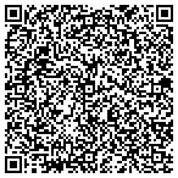 QR-код с контактной информацией организации Медицинский Центр Юнона, ТОО