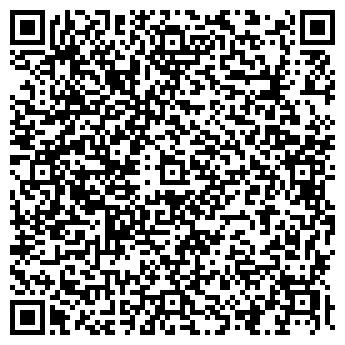QR-код с контактной информацией организации Royal beauty, ИП