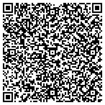 QR-код с контактной информацией организации Клиника доктора Онипко, ТОО