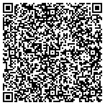 QR-код с контактной информацией организации Лечебно-диагностический центр, ТОО