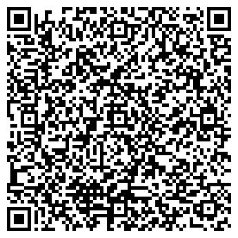 QR-код с контактной информацией организации Beautymed (Бьютимед), ТОО