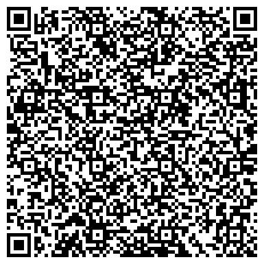 QR-код с контактной информацией организации Медицинский центр Дерматологии