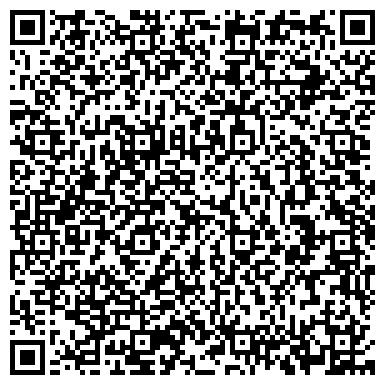 QR-код с контактной информацией организации Международный Медицинский Центр On Clinic (Он Клиник), ТОО