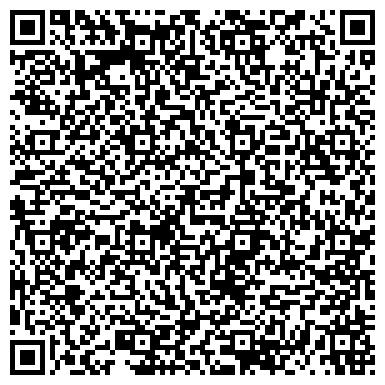 QR-код с контактной информацией организации Врачебно-косметологическая клиника Оксаны Малицкой, ТОО