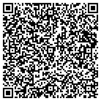 QR-код с контактной информацией организации Delgada (Делгада), ТОО