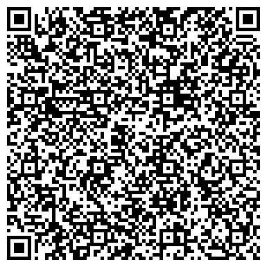 QR-код с контактной информацией организации Клиника Мужской Доктор, ТОО