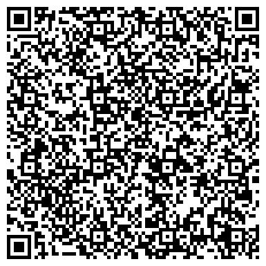 QR-код с контактной информацией организации Образовательный Центр Intellectual (Интеллектуал)