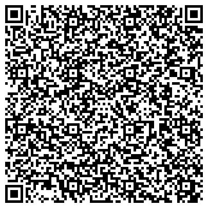 QR-код с контактной информацией организации Косметологический кабинет Армана Байдилова, ИП