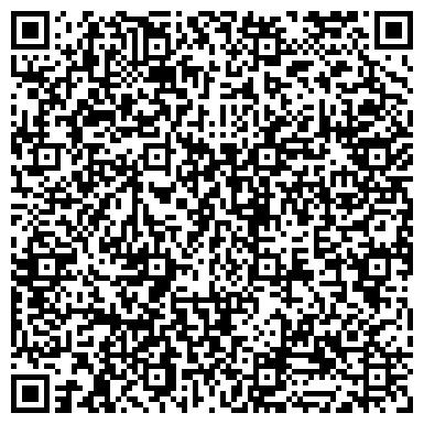 QR-код с контактной информацией организации Физиотерапевтический центр МедЛазер,ТОО