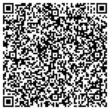 QR-код с контактной информацией организации Ай-Шолпан Медикал, ТОО