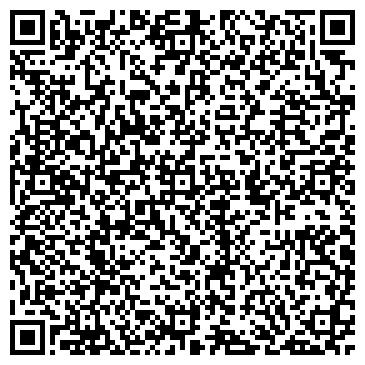 QR-код с контактной информацией организации одо к-оптик