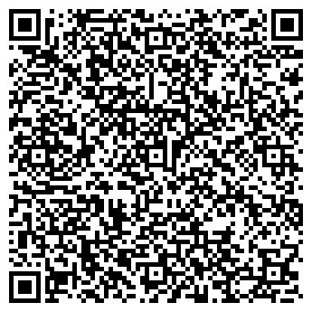 QR-код с контактной информацией организации OOO «Art-med company»