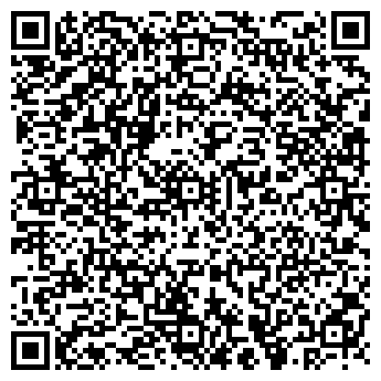 QR-код с контактной информацией организации Частное предприятие Аптека НСП