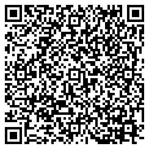 QR-код с контактной информацией организации МЕДИЛЭНД