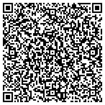 QR-код с контактной информацией организации Общество с ограниченной ответственностью ООО «Микронлогистик»