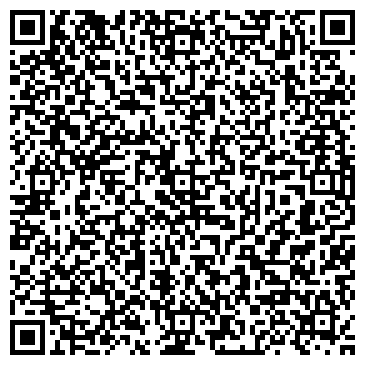 """QR-код с контактной информацией организации Интернет-магазин """"EroticProducts"""""""