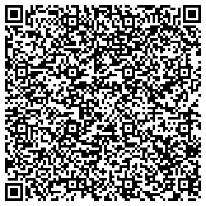 QR-код с контактной информацией организации Кардиология, ГП Республиканский научно-практический центр