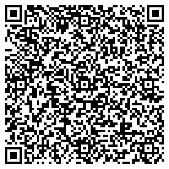 QR-код с контактной информацией организации Авиценнамедикал, ООО