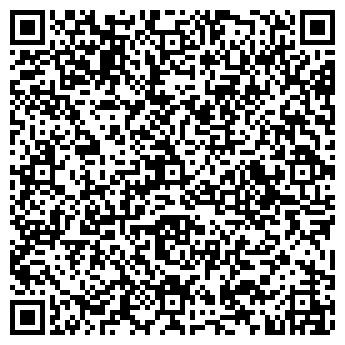 QR-код с контактной информацией организации Мать и дитя, ГУ РНПЦ