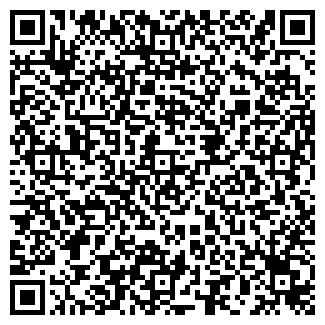 QR-код с контактной информацией организации Парацельс, ЧП