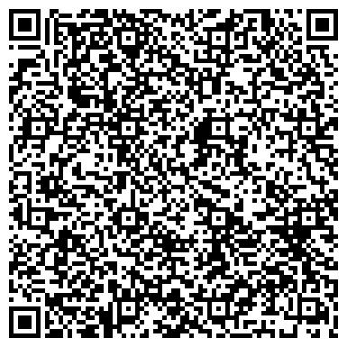 QR-код с контактной информацией организации Брестская областная больница, ГП