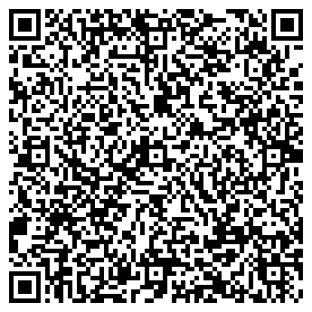 QR-код с контактной информацией организации Body Jazz, ООО