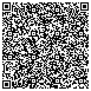 QR-код с контактной информацией организации Семейный Центр Юлии Гусаковской-Старовойтовой, ООО