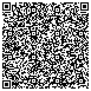 QR-код с контактной информацией организации Областная станция переливания крови