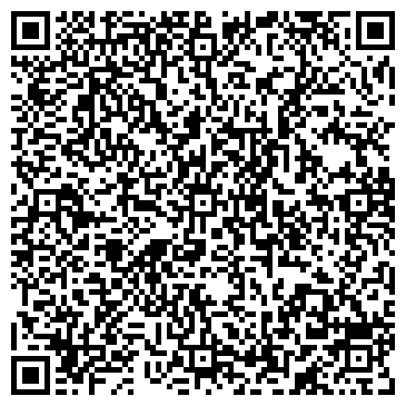 QR-код с контактной информацией организации Центр информационной медицины, ООО