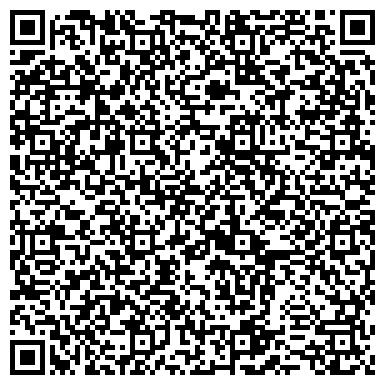 QR-код с контактной информацией организации Стокман-ЛЛС (Stockman-LLC), ООО Представительство