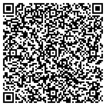 QR-код с контактной информацией организации Окомедсон, ООО