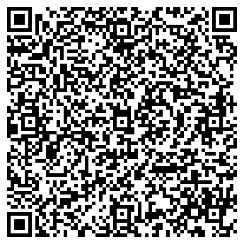 QR-код с контактной информацией организации Медлаз ВПК, ООО