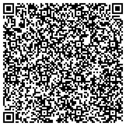 QR-код с контактной информацией организации Оздоровительный центр Брестского отделения железной дороги, Компания