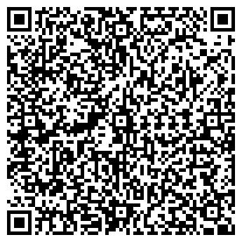 QR-код с контактной информацией организации Микоша, ООО